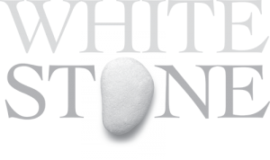 White Stone Logo final Original 2006