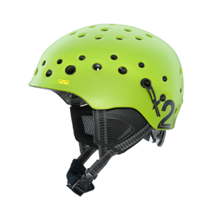 k2skis_1415_route_helmet_green